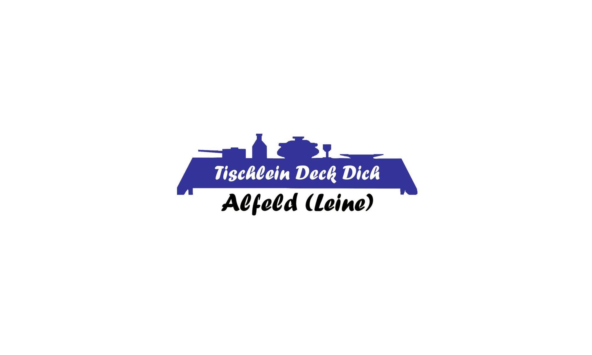 Tischlein Deck Dich Alfeld